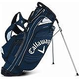 Callaway Hyper Lite 4.5 Stand Bag