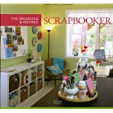The Organized and Inspired Scrapbooker