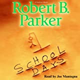 img - for School Days book / textbook / text book
