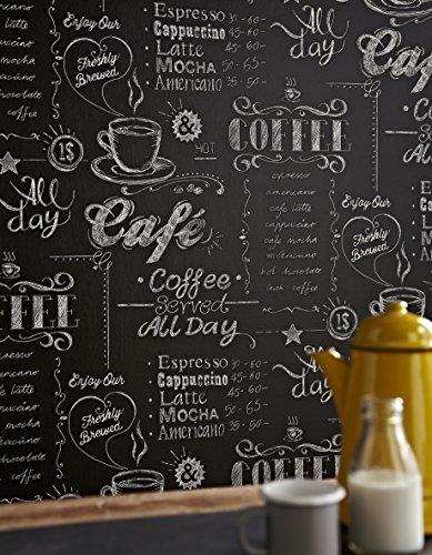 Küchen Tapeten Abwaschbar mit genial ideen für ihr haus ideen