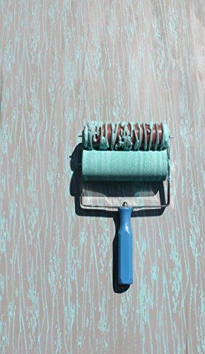 wood-grain-patterned-paint-roller