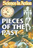 echange, troc Science in Action: Pieces of the Past / Science [Import USA Zone 1]
