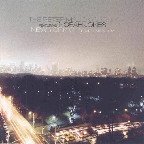 new-york-city-the-remix-album-by-koch-records