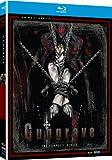 GUNGRAVE The Complete Series (ガングレイヴ 北米版) [Blu-ray]