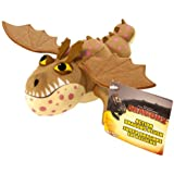 """DreamWorks Dragons: How To Train Your Dragon 2 - 8"""" Plush - Gronkle"""