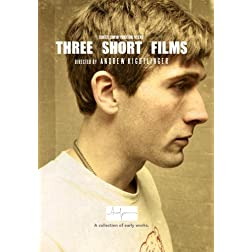 Three Short Films