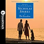 The Guardian: Booktrack Edition | Nicholas Sparks