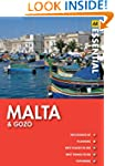Malta and Gozo (AA Essential Guide)