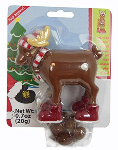 reindeer-candy-dispenser-pooper