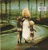 Soul Asylum Grave dancers union (1992) [VINYL]