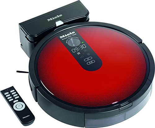 miele-scout-rx1-robotic-vacuum-cleaner-red
