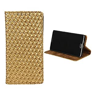 Dsas Flip cover designed for Samsung Galaxy Grand Max