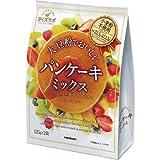 マルコメ ダイズラボ パンケーキミックス 250g(125g×2袋) フード 製菓材料 材料キット [並行輸入品]