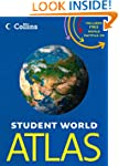 World Atlas (Collins Student Atlas)