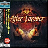 After Forever by Avalon Japan