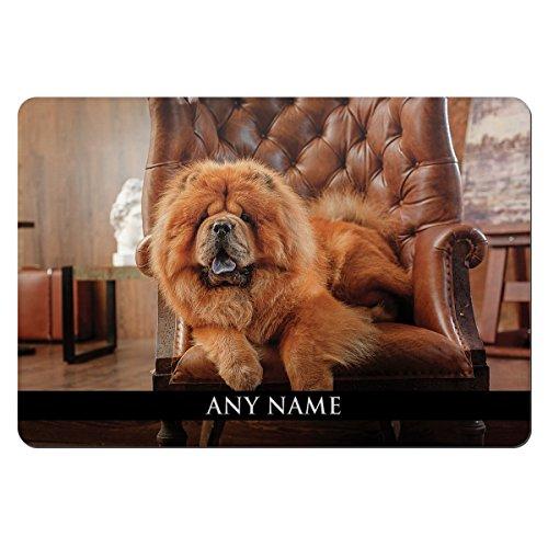 personalised-chow-chow-dog-animal-pet-bowl-feeding-mat-085