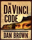 Image of The Da Vinci Code, Special Illustrated Edition unknown Edition by Brown, Dan (2004)