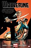 Paul Cornell Wolverine - Volume 2: Killable (Marvel Now) (Wolverine (Marvel) (Quality Paper))