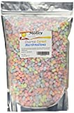 Medley Hills Farm Cereal Charms Marshmallows 1 lb