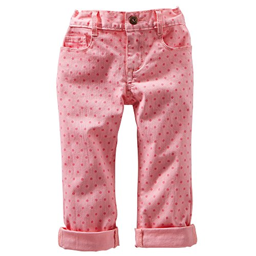 Preemie Clothing For Girls