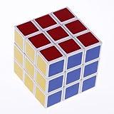 V-SOL 3*3 Rubik's Cube Juguetes Educativos Juguete Para Niños Y Niñas