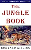 Image of The Jungle Book (Illustrated and Unabridged): plus free Audiobook