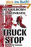Truck Stop - Rastplatz Des Grauens (D...