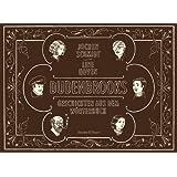Dudenbrooks- Geschichten aus dem Wörterbuch