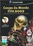 echange, troc Coupe du monde Fifa, Corée - Japon 2002