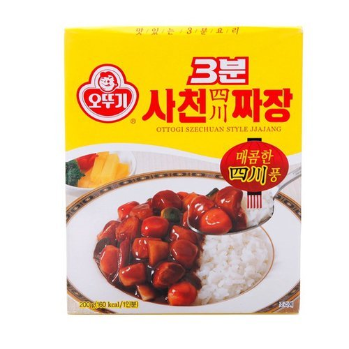 kfm-korean-food-3-minute-sacheon-jajang-sauce-200g-3-