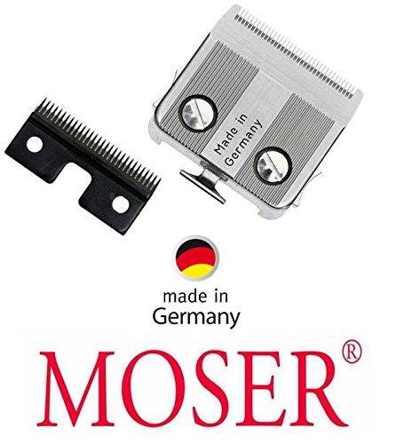 fein-schneidsatz-fur-schermaschine-moser-1233-1234-rex-1233-sowie-wahl-flexicut-made-in-germany-orig
