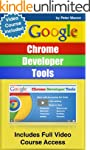 Google Chrome Developer Tools: Beginn...