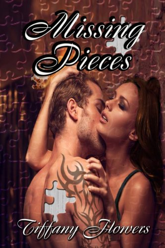 Missing Pieces (The Pieces Series Book 1)