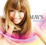 恋をしてた 〜Say Goodbye〜-MAY'S×May J.