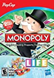 Monopoly and Life