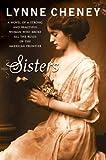 Sisters (045121420X) by Cheney, Lynne