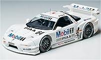 1/24 スポーツカーシリーズ モービル1 NSX