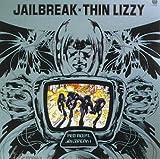 Jailbreak thumbnail