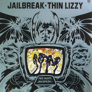 Louis Armstrong - Jailbreak - Zortam Music