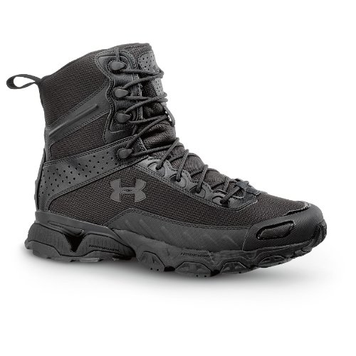 Valsetz Tactical Hiking Under Armour