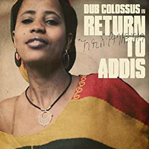 In Return To Addis