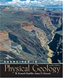 img - for Exercises in Physical Geology (12th Edition) book / textbook / text book