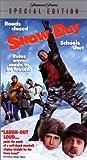 Snow Day [VHS]