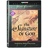 Signature of God ~ Signature of God