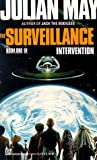 The Surveillance (Intervention, Book 1)