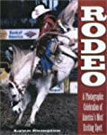 Rodeo: Behind The Scenes at America's...