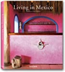Living in Mexico: Jumbo
