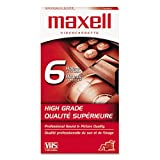 by Maxell  Date first available at Amazon.com: October 27, 2014   Buy new:   $35.00