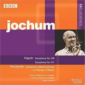 Symphony No.100 Symphony No.1