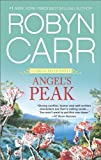Angels Peak (A Virgin River Novel)